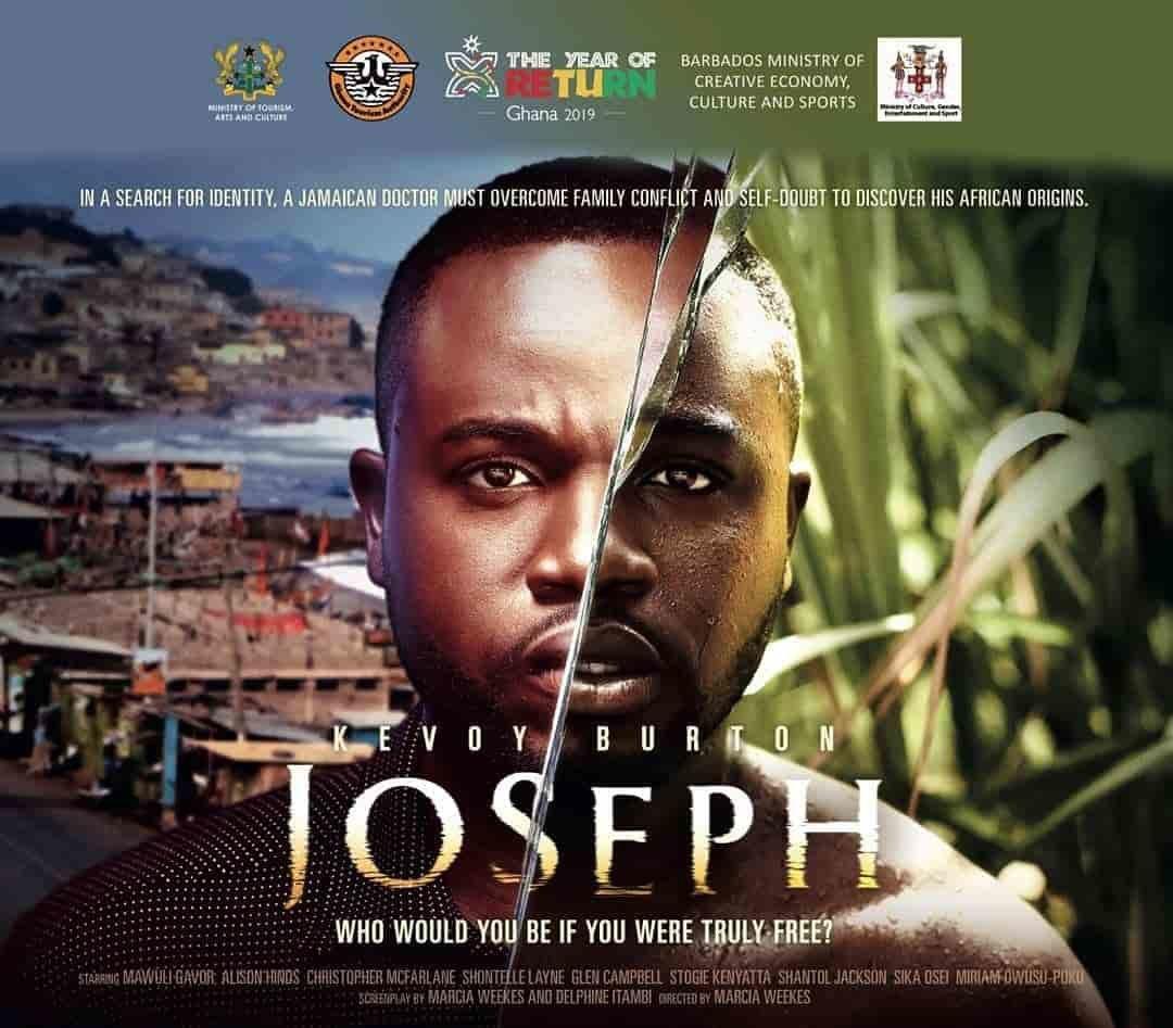 Joseph-min