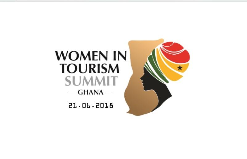 Women-in-Tourism