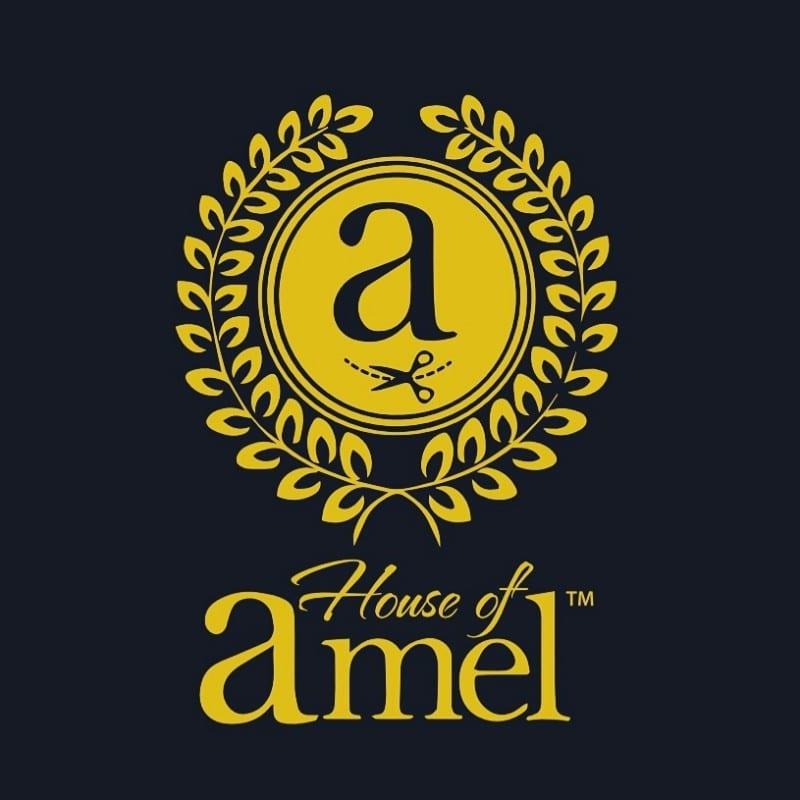 House-of-Amel