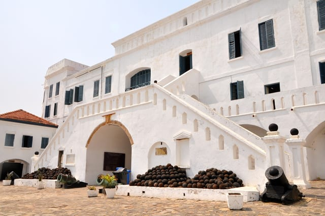 ABS_cape-coast-castle-in-ghana