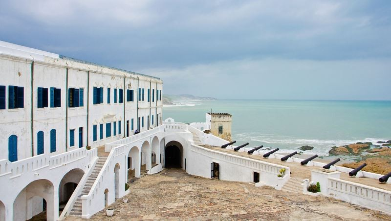 Cape_Coast_Castle_Courtyard_02_Sept_2012