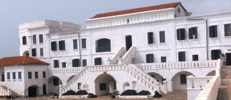 cape-coast-castle-7