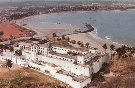 Elmina-Castle-2