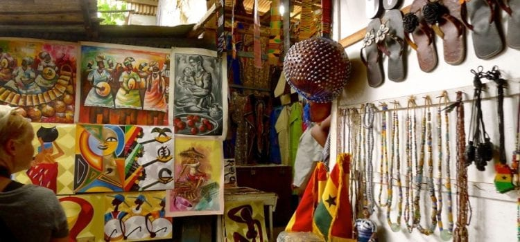 travel-trade-arts