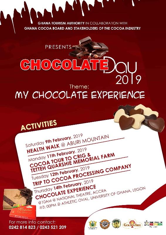 Chocolate-day-2-min