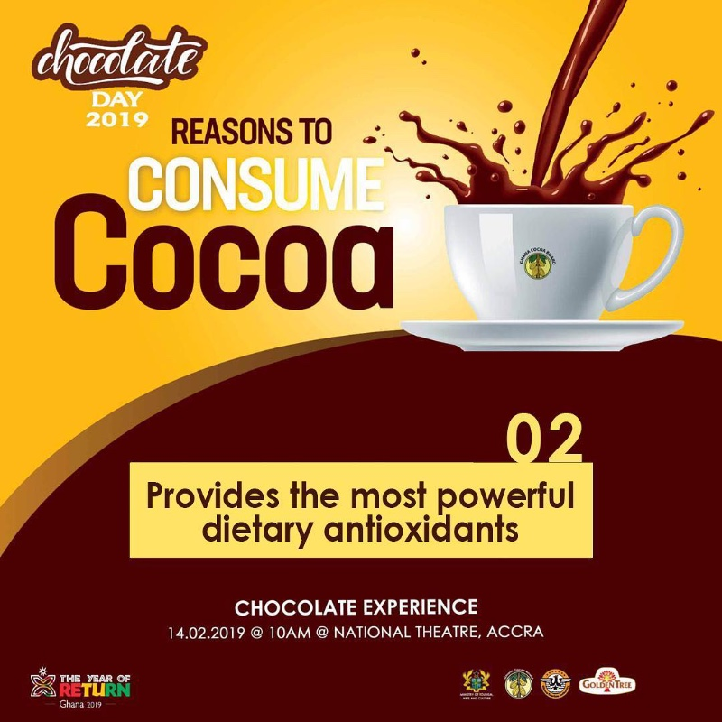 Cocoa-Health-Benefit2