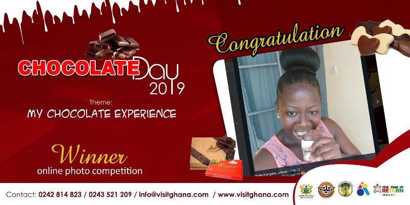 chcolate-day-photo-winner-2