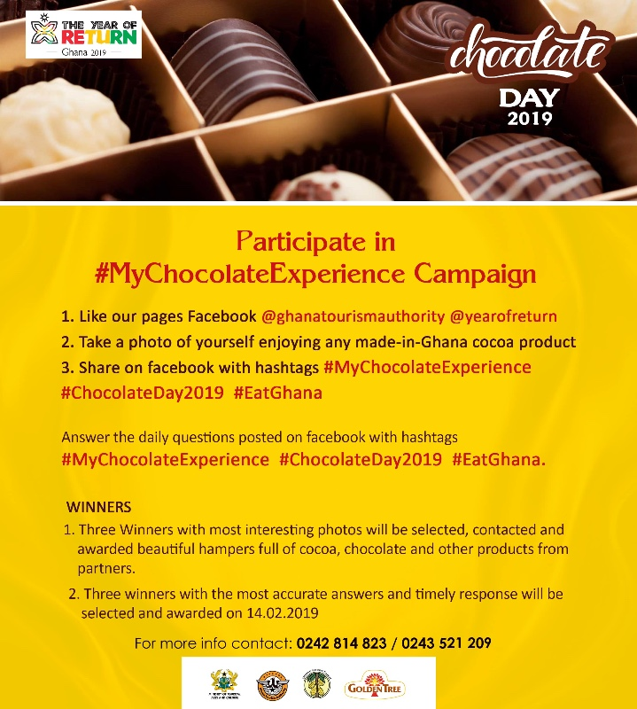 chocolate-day-campaign-min