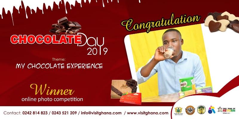 chocolate-day-photo-winner