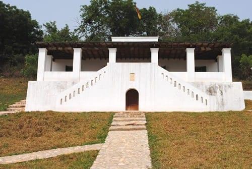 frederiksgave-ghana