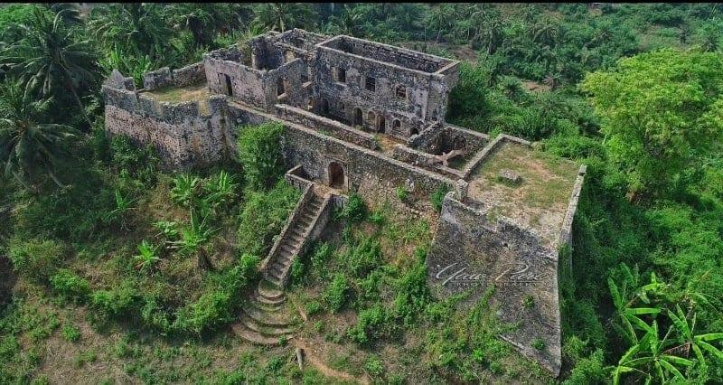 Fort-Batenstein.-Butre-Western-Region-Ghana