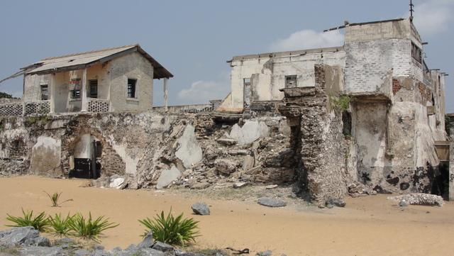 Fort-Prizenstein2