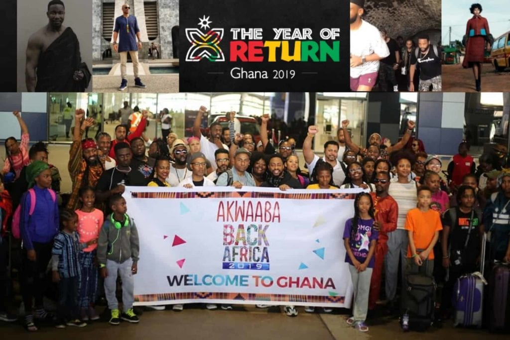 ghana Archives - Visit Ghana