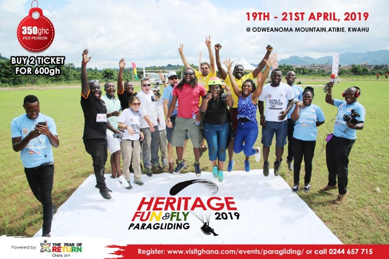 Heritage-Paragliding-2019-Foot-Ad