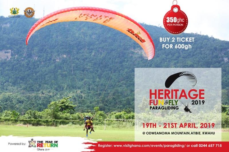 Heritage-Paragliding-2019