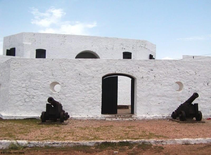 Fort-Apollonia-Beyin-Ghana-2