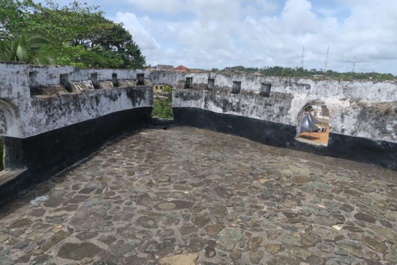 Fort-San-Antonio-2-848x566