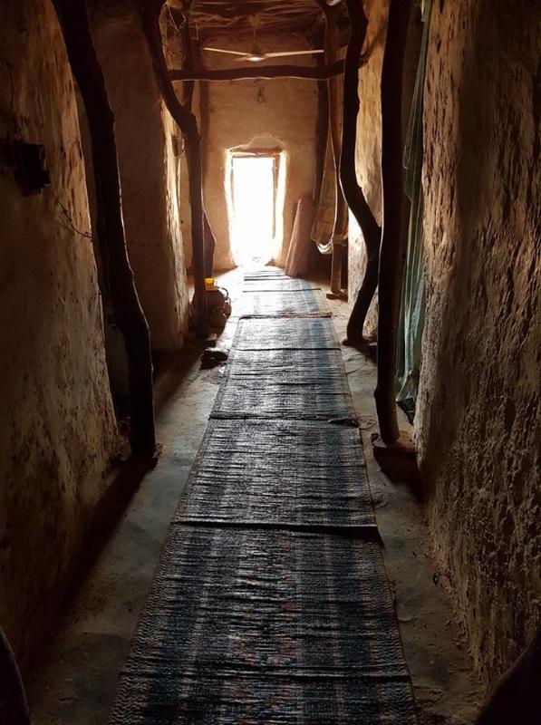 ghana-oldest-mosque-ilmfeed-2