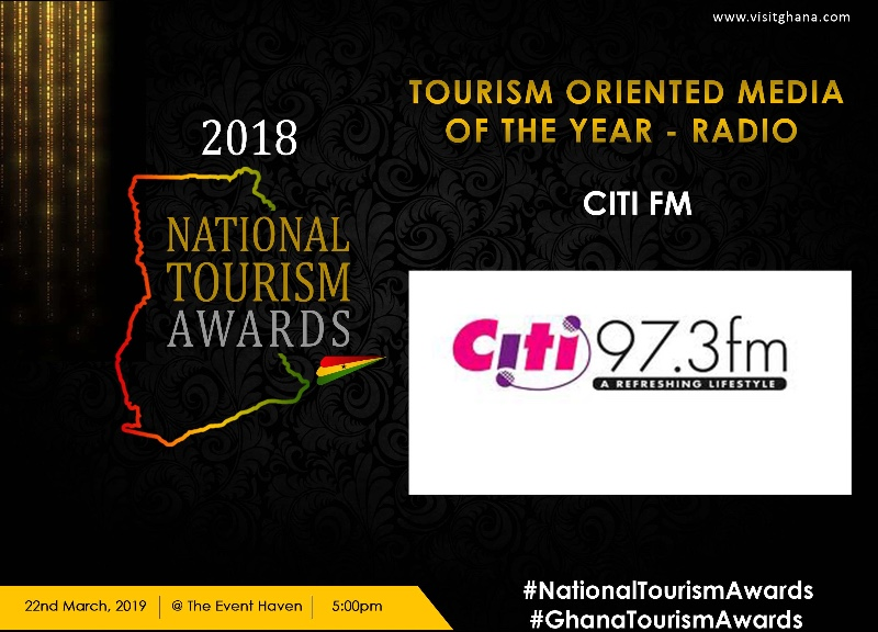 CITI-FM-Radio