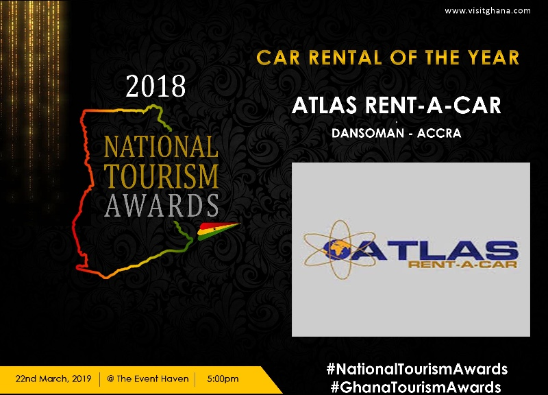 Car.-Rental-Atlas