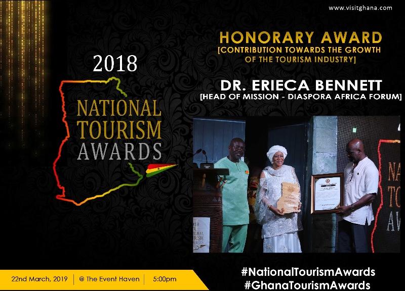 Erieca-Bennett-Diaspora-Africa-Award
