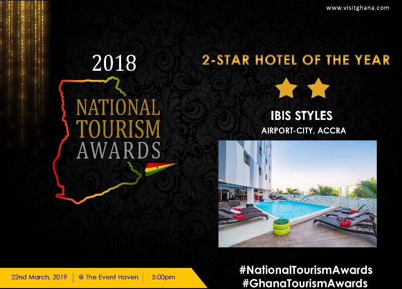 Ibis-Styles-Hotel