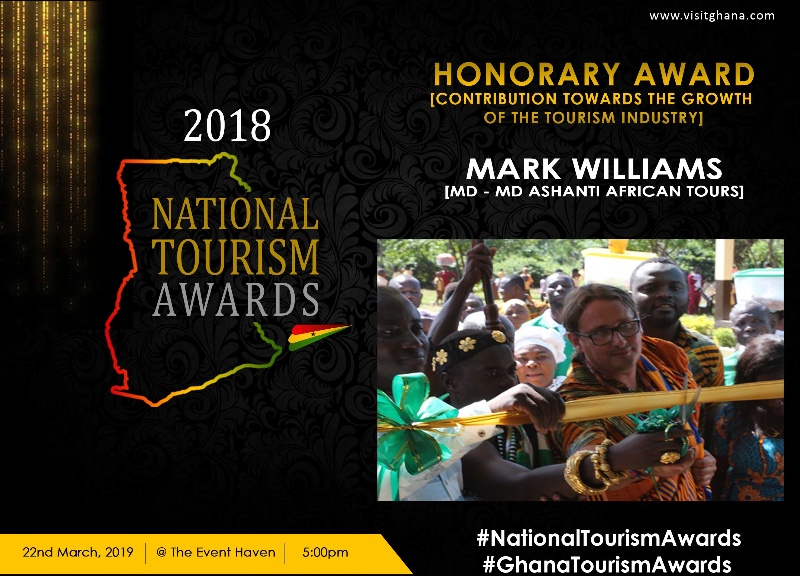 Mark-Williams-Ashanti-African-Tours-Award