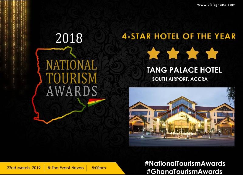 Tang-Palace-Hotel-11