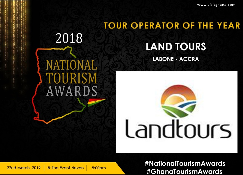 Tour-Operator-Land-Tours