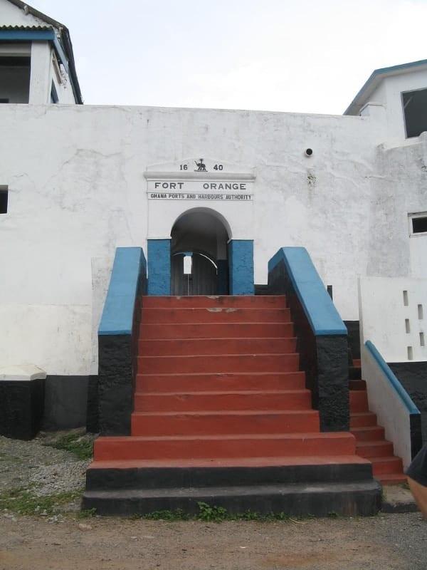 fort-Orang-1-1