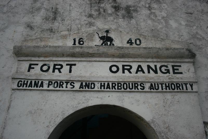 fort-orange-1