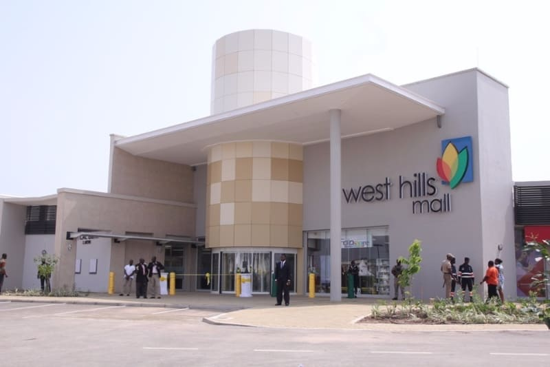 WestHillsMall
