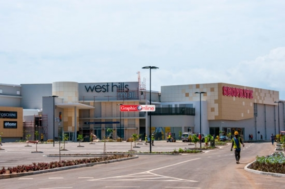 west-hills-mall