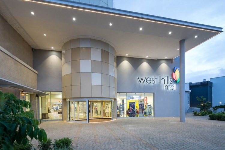 xgh-westhill-mall-6