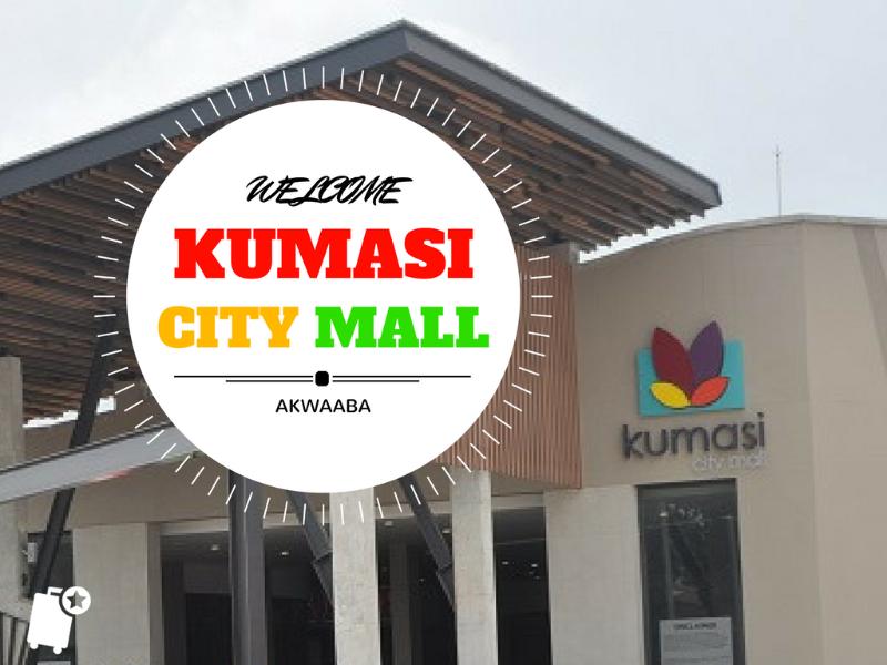 KUMASI-CITY-MALL-1