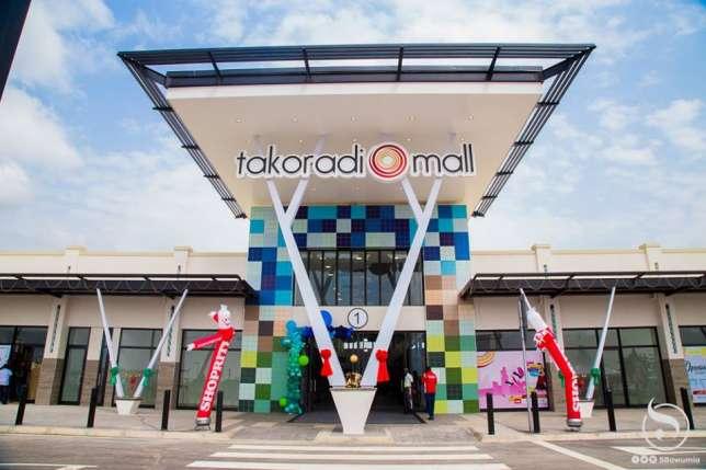Takoradi-Mall-opens-December