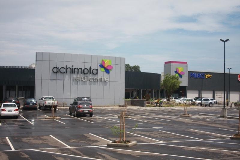 Achimota-Retail-Centre_1-1024x683