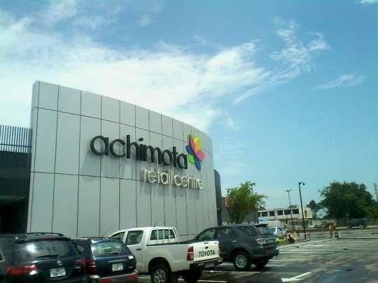 achimota-retail-shop-2
