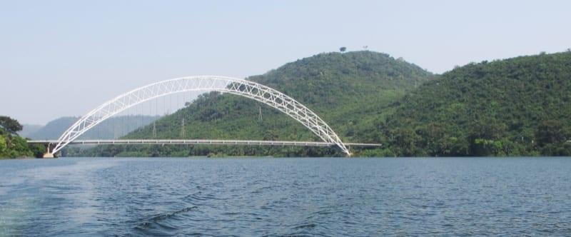 Lake_Volta_06