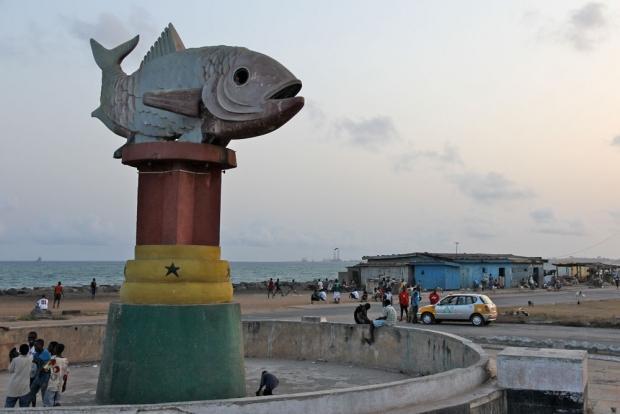 Sekondi-Takoradi-Ghana_10866
