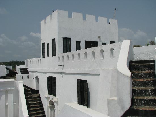 fort-metal-1