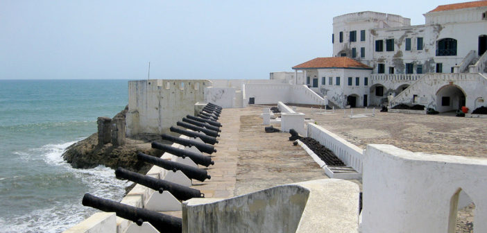 Cape_Coast_Castle_Cape_Coast_Ghana-702x336