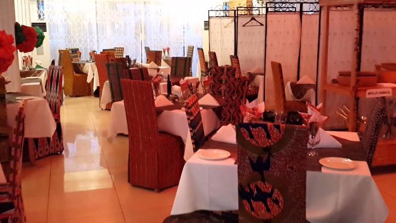 Azmera-Restaurant-4