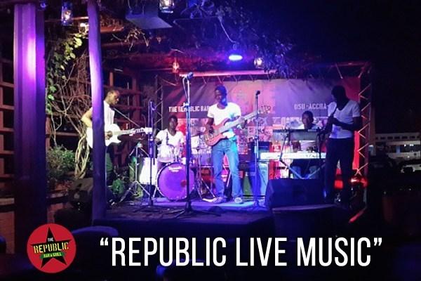 lRepublic-bar