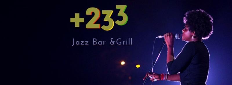 233JazzBarandgrill-1