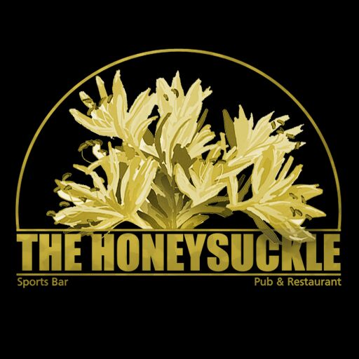 honeysuckel