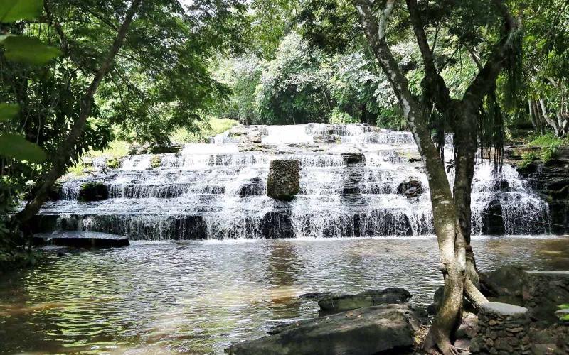Fuller-Falls-Brong-Ahafo-new-2