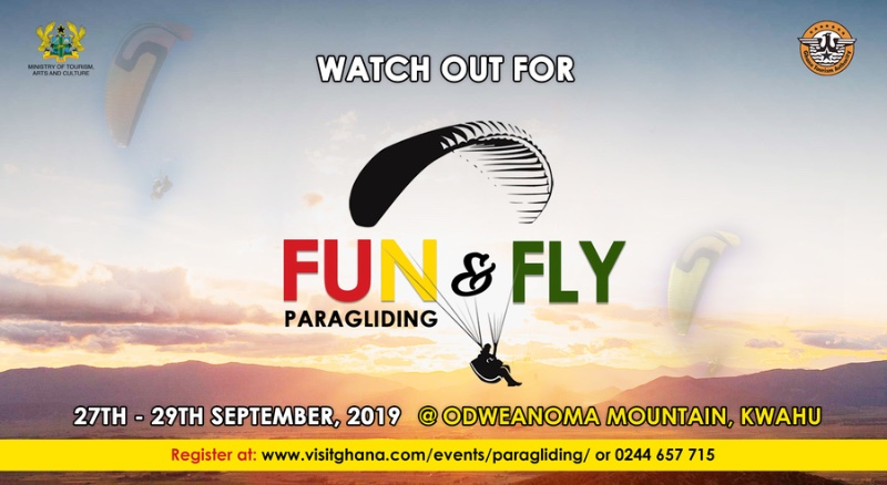 2019-Fun-Fly-Paragliding-Resize