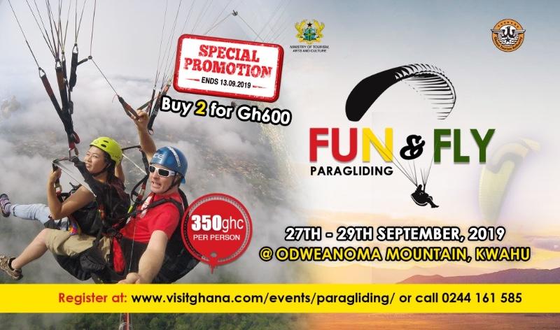 Paragliding-banner-2
