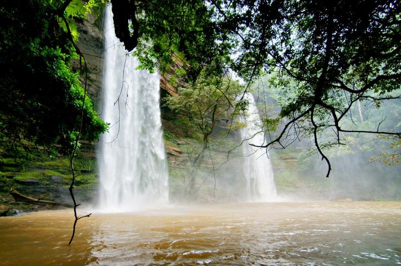 boti-falls-original